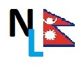 Nepali Language services